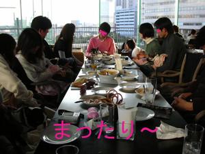 Photo_322